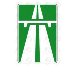 Автомагистраль 5.1