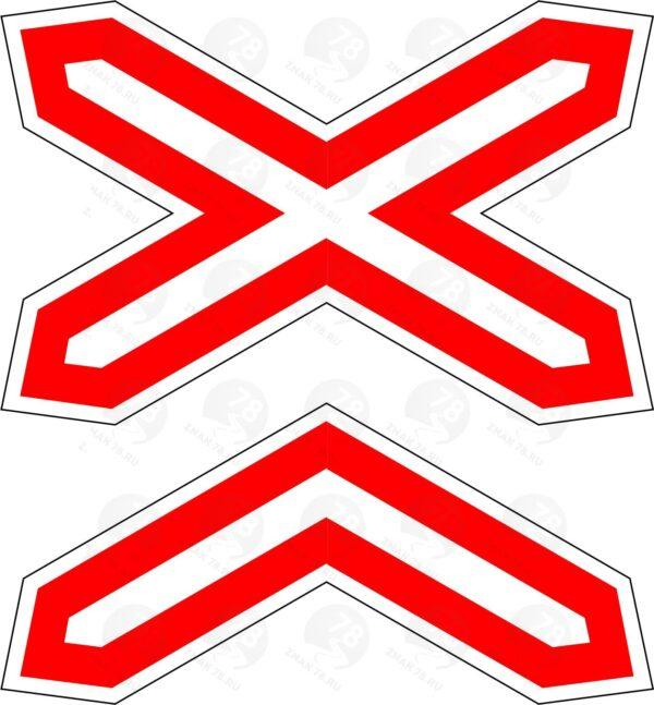 Многопутная железная дорога 1.3.2